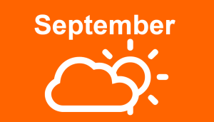 inhaakkalender.nl - Marketingkansen september 2014