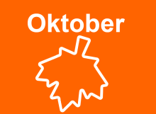 novemberinhaakkalender.nl - Marketingkansen oktober 2014