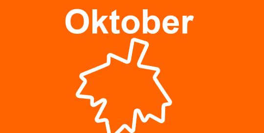 novemberinhaakkalender.nl - Marketingkansen oktober 2014