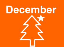 inhaakkalender.nl - Marketingkansen december 2014