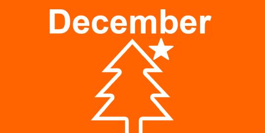 inhaakkalender.nl - Marketingkansen december 2014