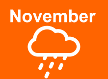 novemberinhaakkalender.nl - Marketingkansen november 2014