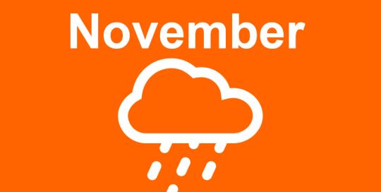 novemberinhaakkalender.nl - Marketingkansen november 2014